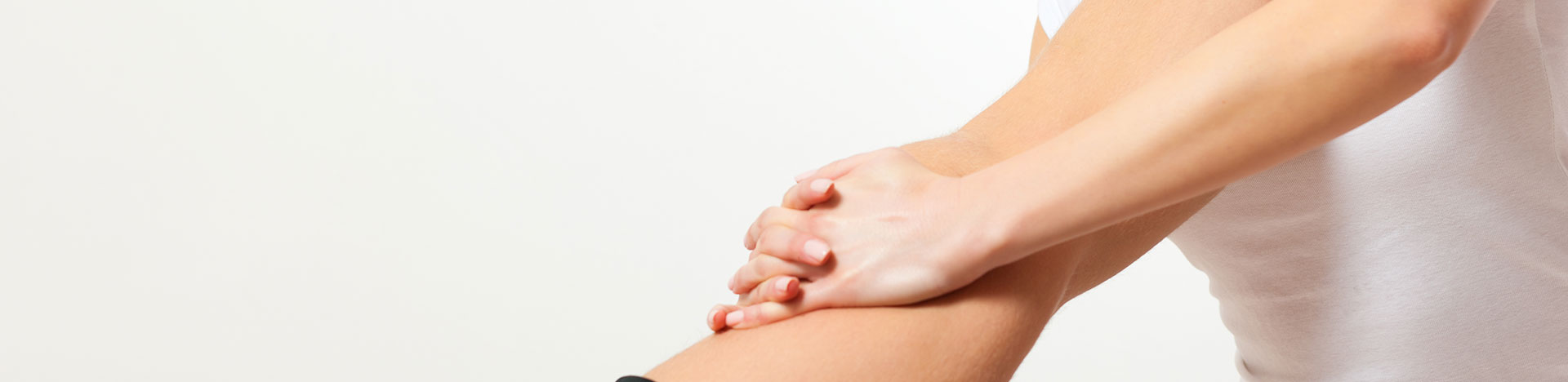 Fysiotherapie Achterveld